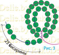 http://www.rukodelie.by/15/R1511073.jpg