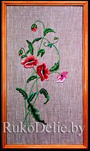 Академия вышивки на семеновской 56