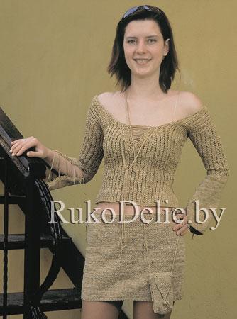 Сшить платье посмотреть модели фото 569