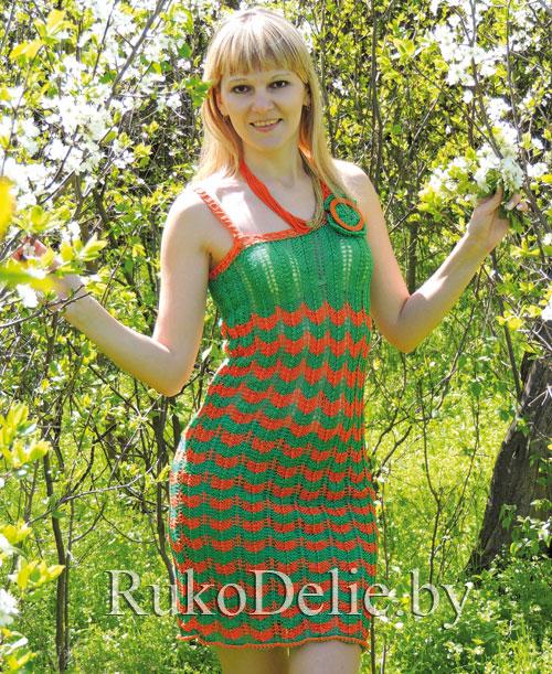 Вязание маргариты бабаниной